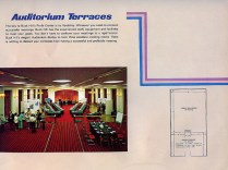 Buck-Hill-Inn-Brochure-8